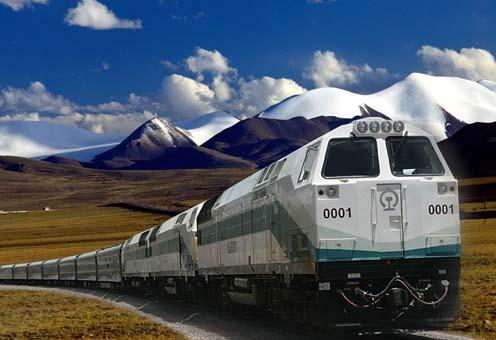 铁路交通空气压缩机应用